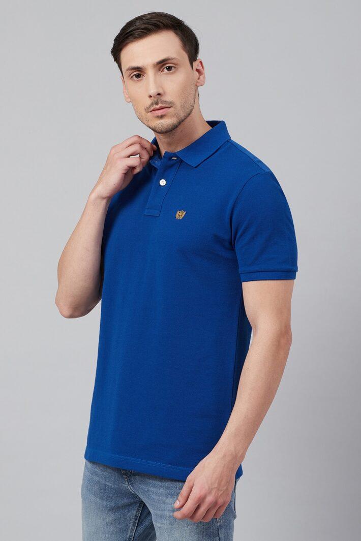 Fahrenheit Classic Blue