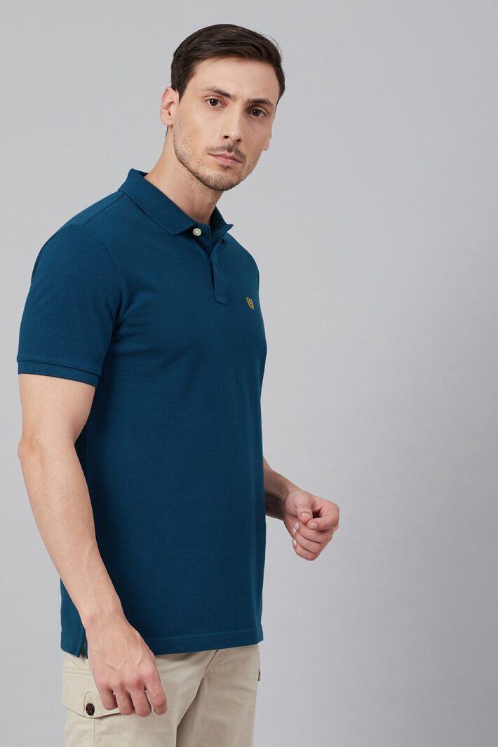 Fahrenheit Moroccan Blue