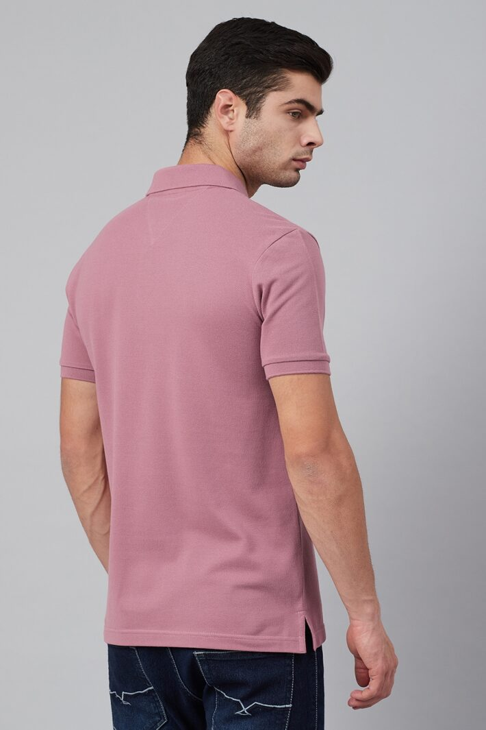FAhrenheit Cotton Candy Pink