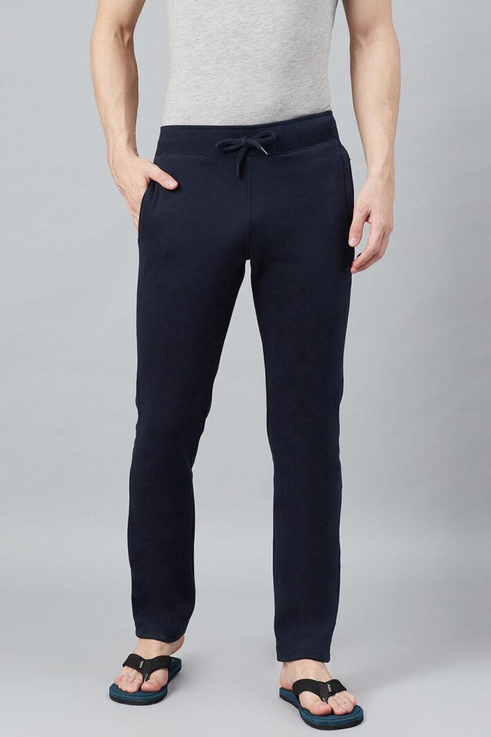 Fahrenheit Fleece Drawstring Pants